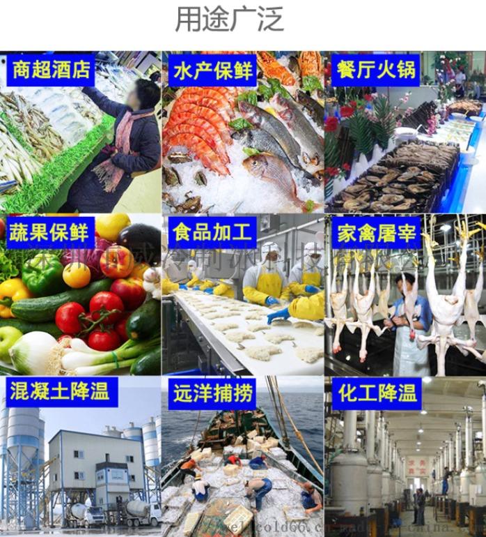 杭州酒店厨房用日产200公斤不锈钢外罩片冰机141090555