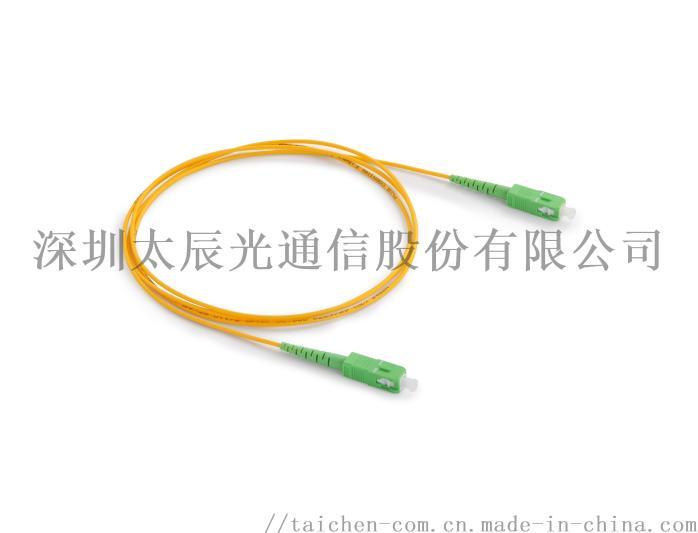 Simplex Patchcord SCA-SCA SM 2.0 1.5m.JPG