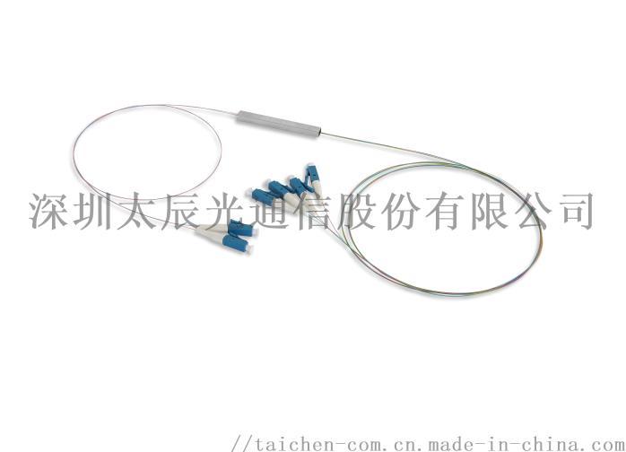 PLC 2x4 LC bare fiber.JPG