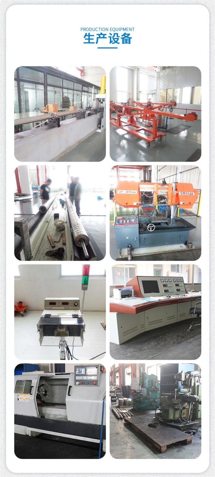 QJX下吸式潜水泵,大功率底吸水泵,抽水潜水泵厂家139446592