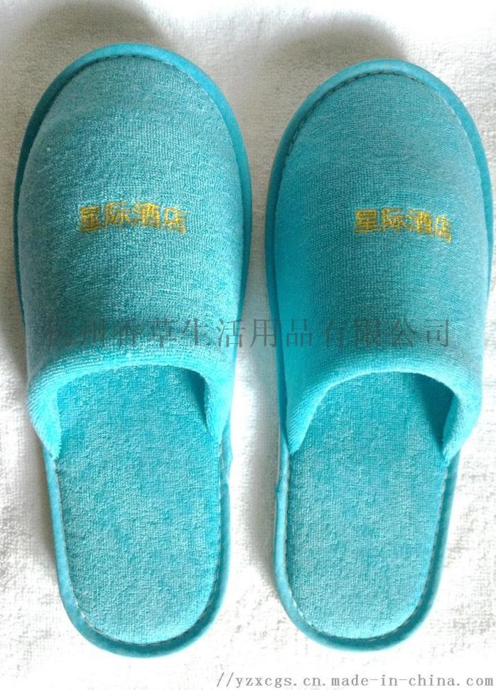 拖鞋 (83).JPG