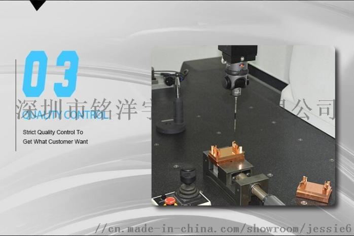 高效自动脱螺纹模具精密PP瓶盖注塑模具139679655