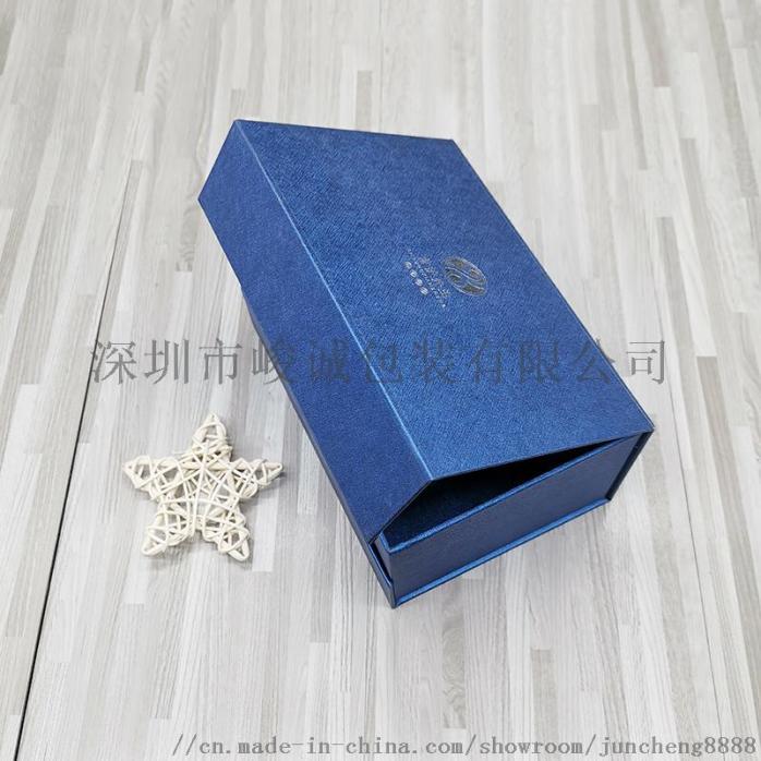 蓝色盒-2.jpg