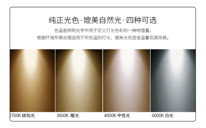 LED象鼻燈 可調角度筒燈 商業照明聚光燈140898205