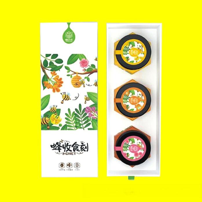 蜂蜜礼品盒1.jpg