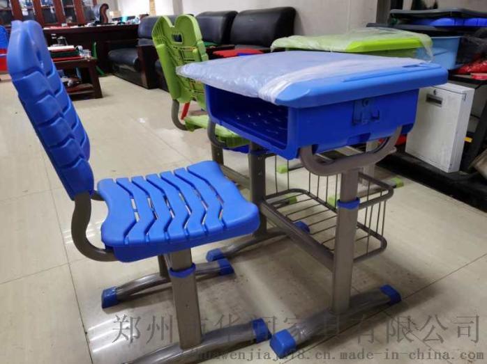 **家具售课桌椅补习班课桌椅辅导班写字桌学习课桌920120595