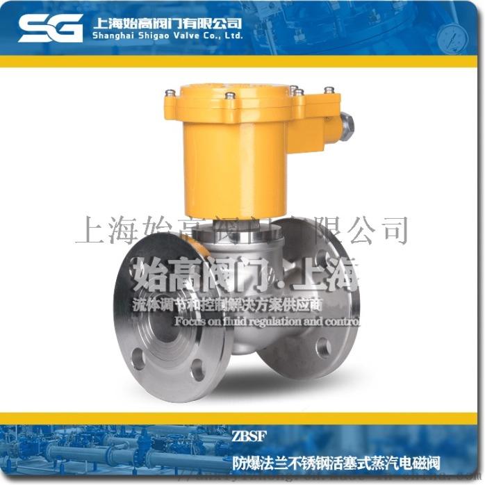 ZBSF蒸汽电磁阀2.jpg