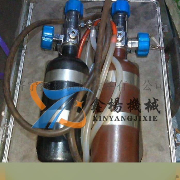 矿用30分钟心肺复苏器 MZS-30自动苏生器922865745