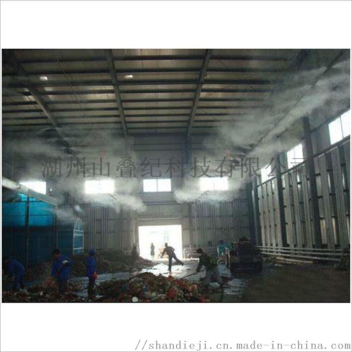 微生物除臭剂应用领域-垃圾中转站除臭.jpg