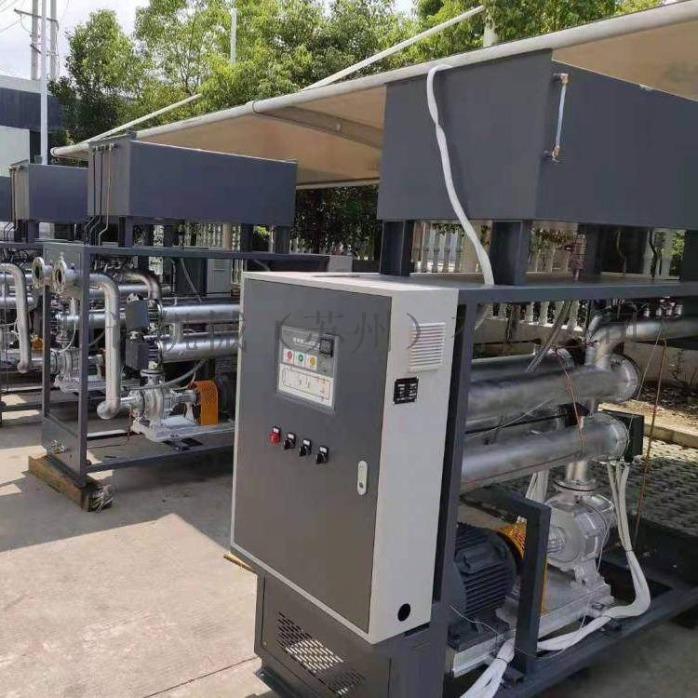 苏州模温机 导热油炉厂家现货供应142853895
