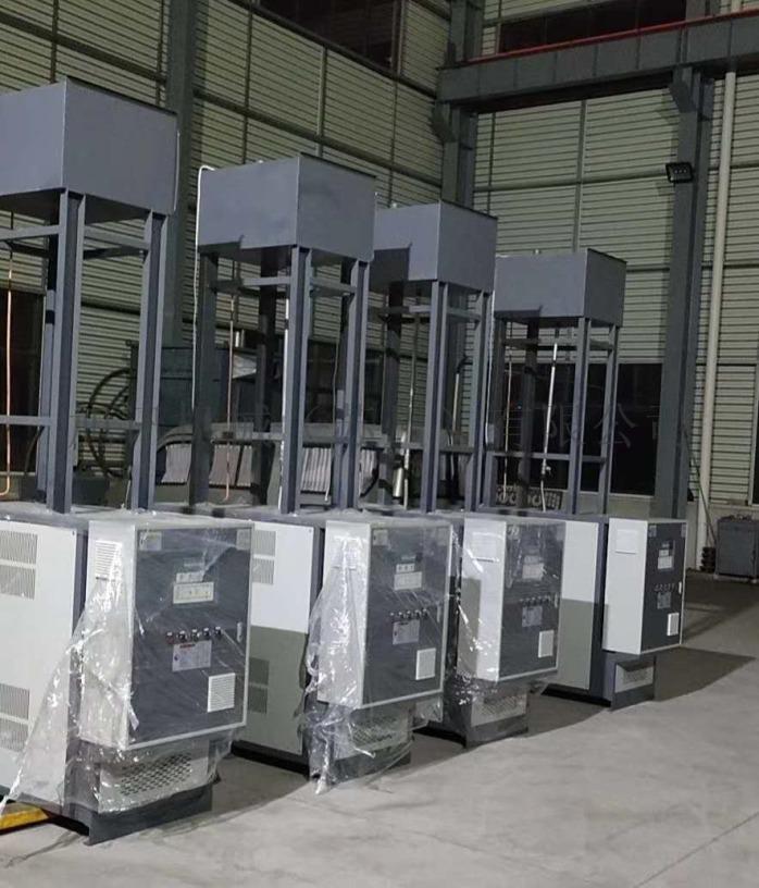 苏州模温机 导热油炉厂家现货供应142854035