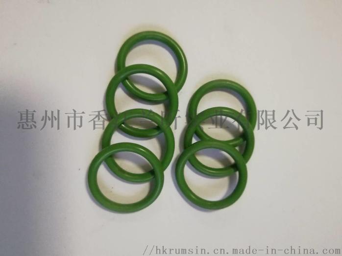 氯醇橡胶圈 吸盘 丁钠橡胶圈密封圈 O型圈122561355