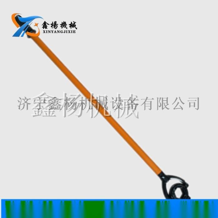 手持便携式**型铁路轨道用棘轮扳手924544185