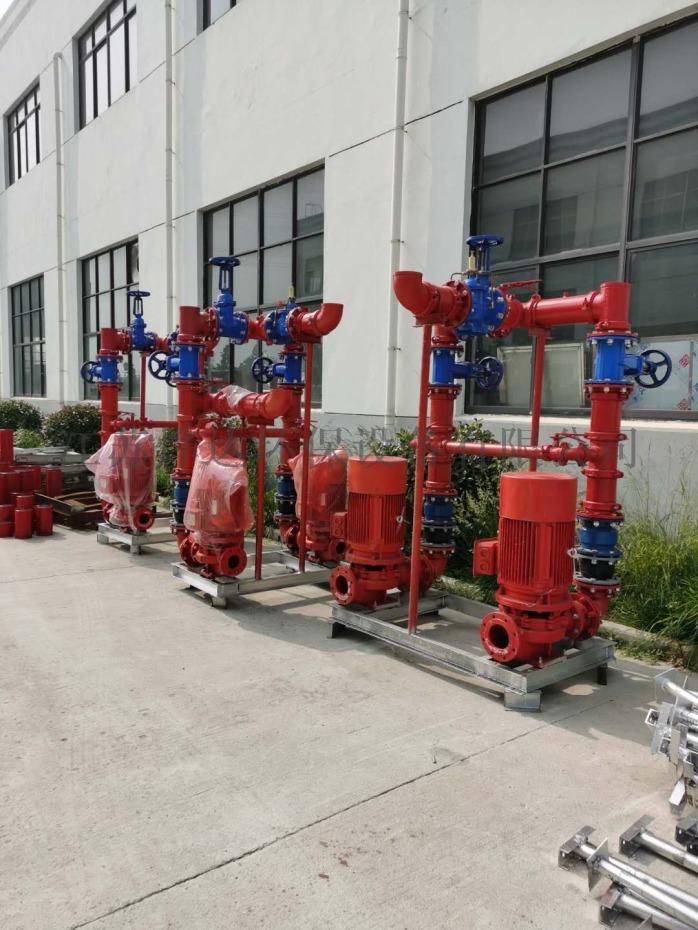 增壓穩壓設備 生產廠家原價供貨925264655