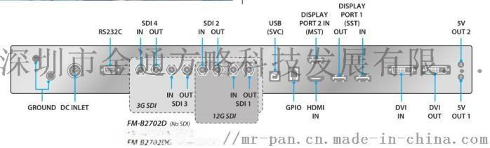 FM-B2702D FM-B2702DS FM-B2702DG 2.jpg