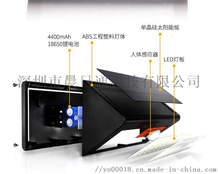 太阳能人体感应灯6.jpg