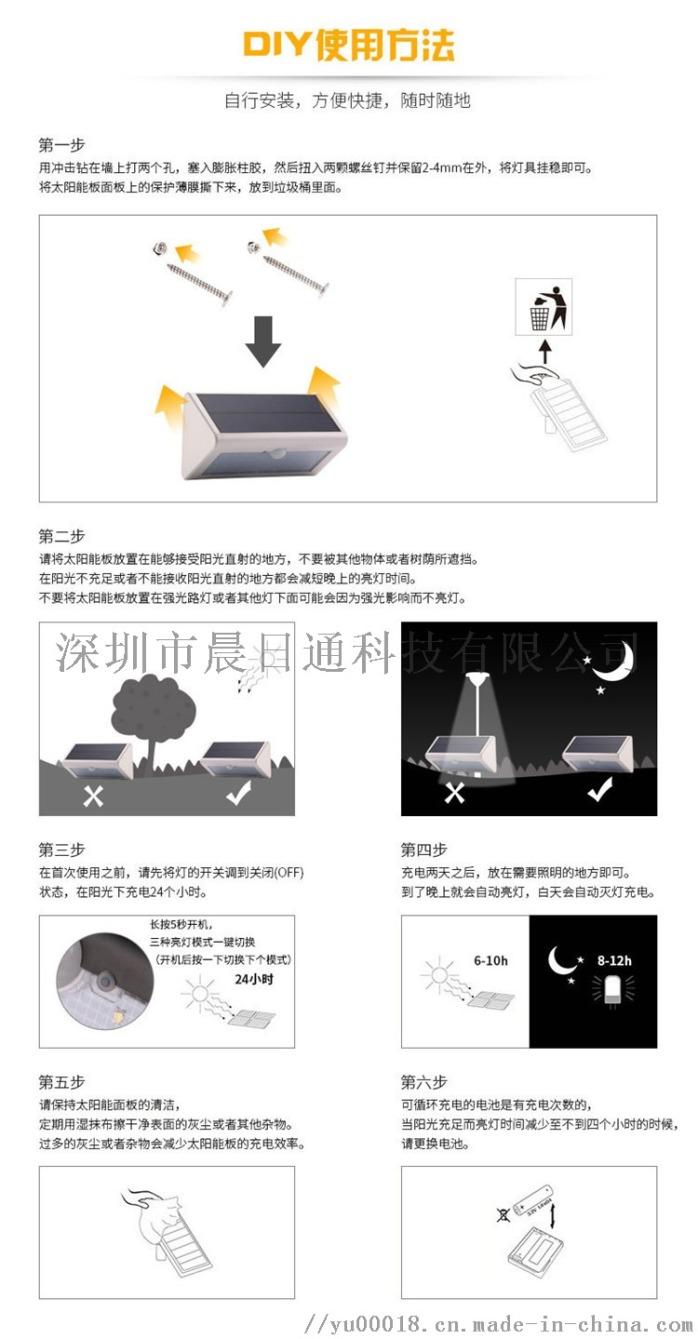 太阳能人体感应灯8.jpg