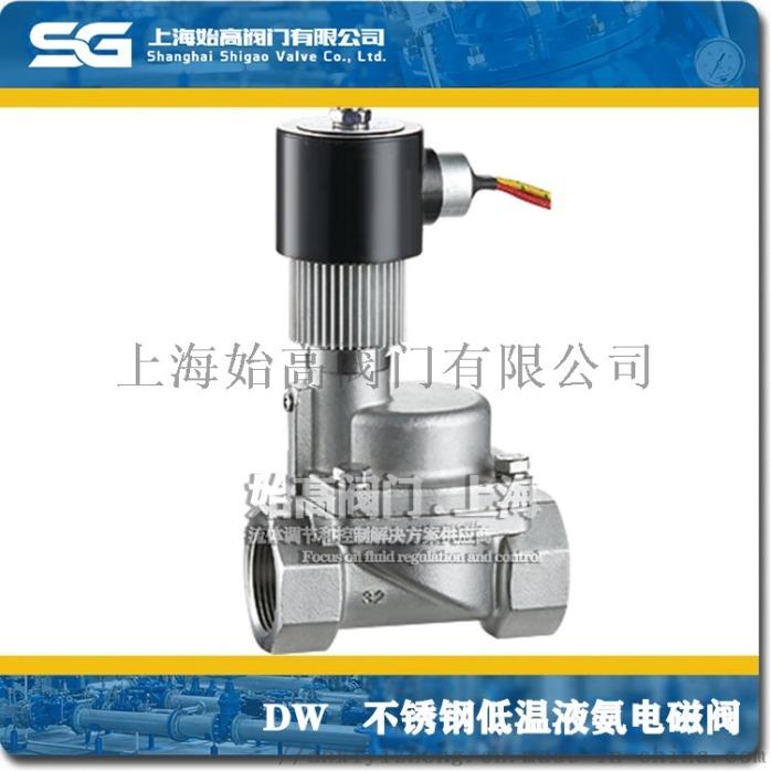 DW低温液氨电磁阀1.jpg
