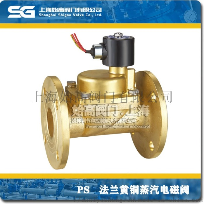 PS不锈钢蒸汽电磁阀4.jpg