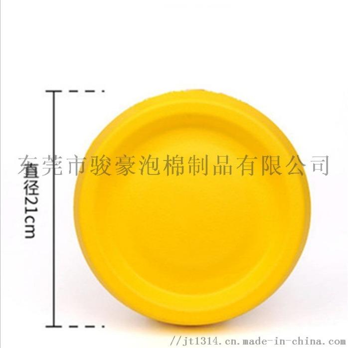 微信图片_20200628165716.jpg