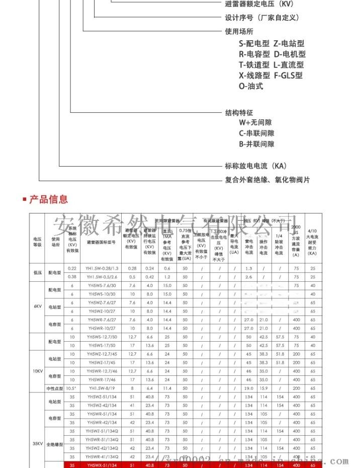 YH5WX-51-134_01-03.jpg