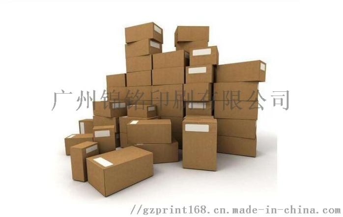 保鲜瓦楞纸箱、包装、精美手挽袋、无纺布手挽袋906918845