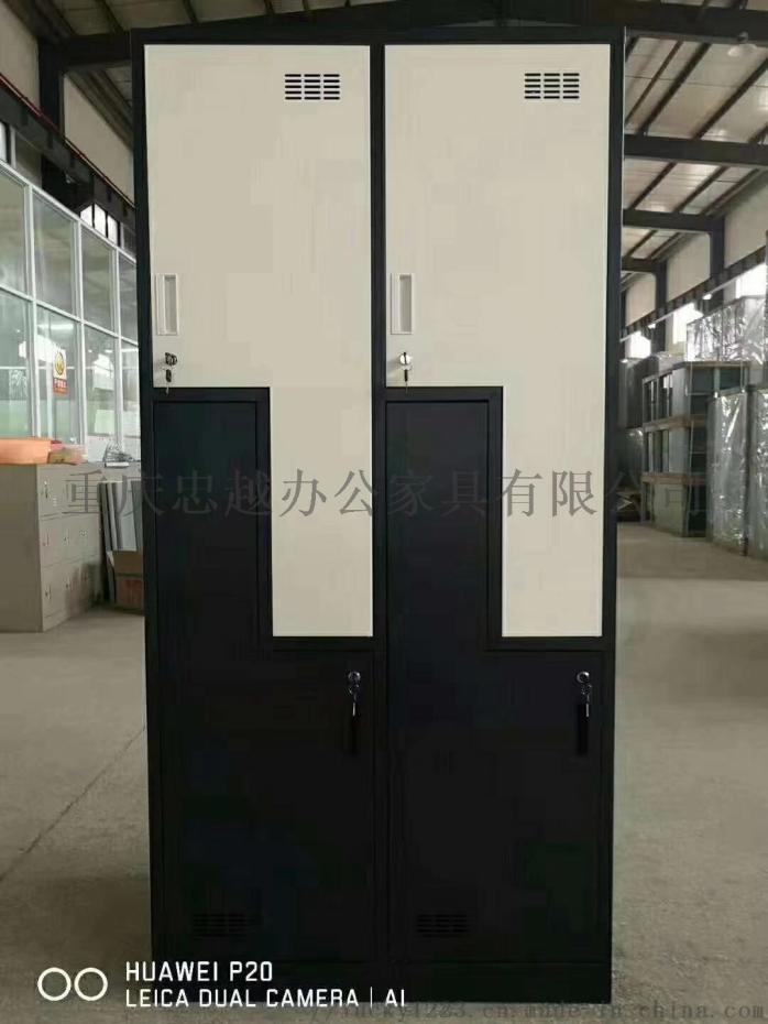 重庆不锈钢 衣柜生产厂家110499172