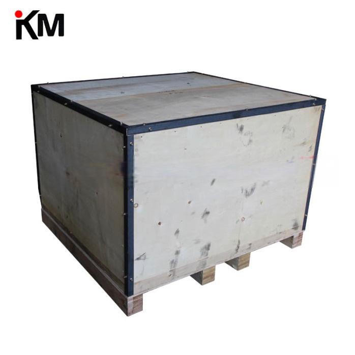 周转箱塑料蔬菜筐水果箱注塑模具144568145