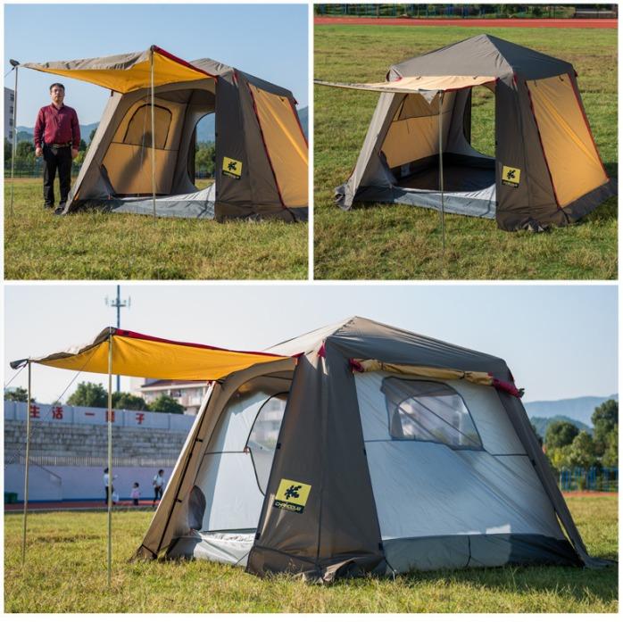 自动帐篷 液压自动帐篷 昆明自动帐篷批发 零售145401795