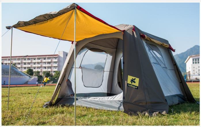 自动帐篷 液压自动帐篷 昆明自动帐篷批发 零售145401775