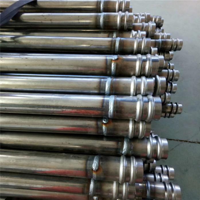 声测管 桥梁桩基声测管50mm 超声波检测管预埋管931898955
