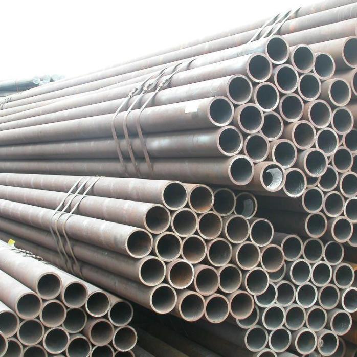焊管2 (2).jpg