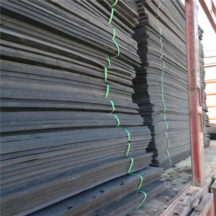水利工程用聚乙烯闭孔泡沫板高密度伸缩缝填缝板931731025