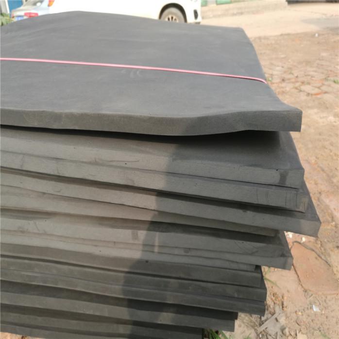 水利工程用聚乙烯闭孔泡沫板高密度伸缩缝填缝板931730995