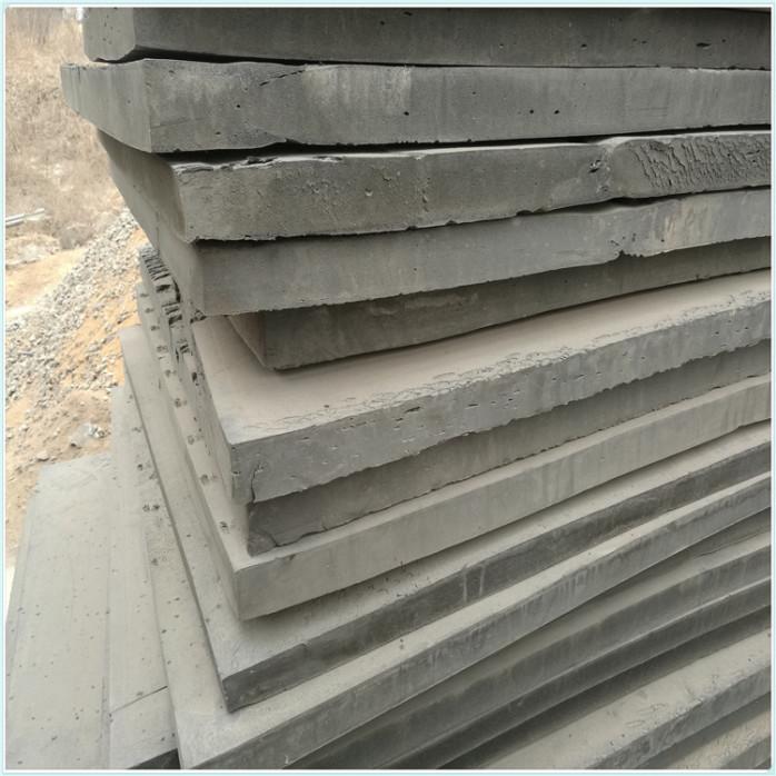 水利工程用聚乙烯闭孔泡沫板高密度伸缩缝填缝板145618645
