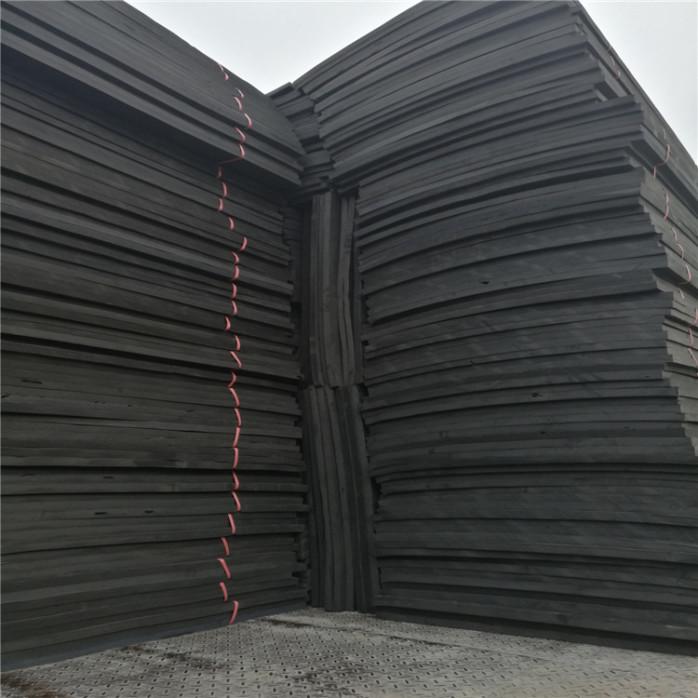 水利工程用聚乙烯闭孔泡沫板高密度伸缩缝填缝板931730985
