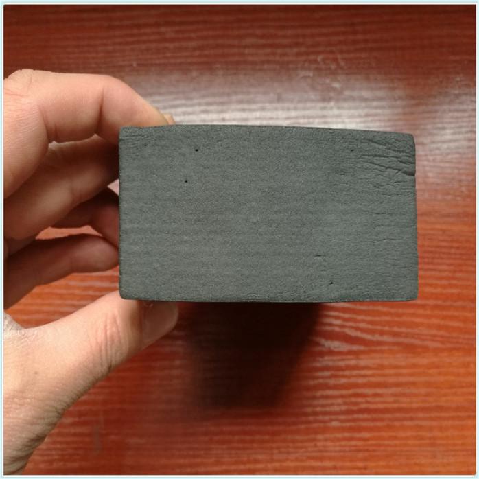 水利工程用聚乙烯闭孔泡沫板高密度伸缩缝填缝板931731015