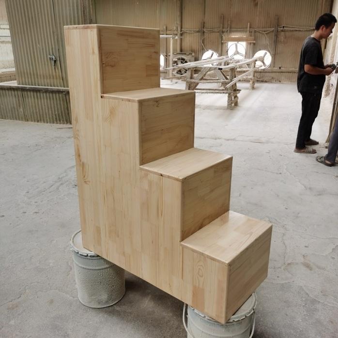 河南厂家直销定制简约现代上下床实木上下铺145742525