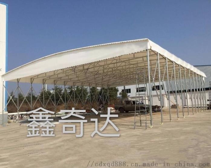成都温江区定制户外遮阳篷 电动伸缩雨篷 推拉雨篷934743465