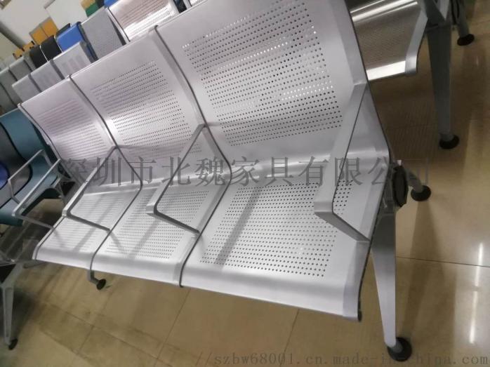 等候椅尺寸、室外坐凳尺寸、椅子尺寸、不锈钢排椅椅尺寸厚度参数146747715