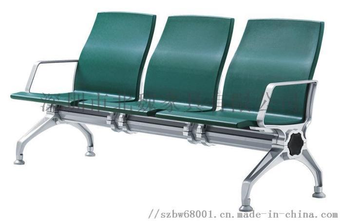 等候椅尺寸、室外坐凳尺寸、椅子尺寸、不锈钢排椅椅尺寸厚度参数146747745