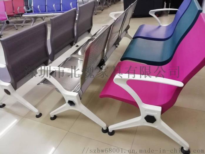 等候椅尺寸、室外坐凳尺寸、椅子尺寸、不锈钢排椅椅尺寸厚度参数146747735
