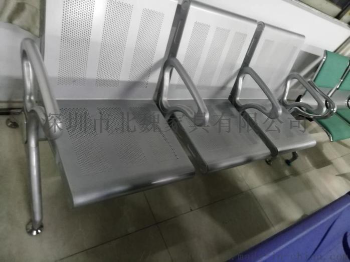 等候椅尺寸、室外坐凳尺寸、椅子尺寸、不锈钢排椅椅尺寸厚度参数146747685