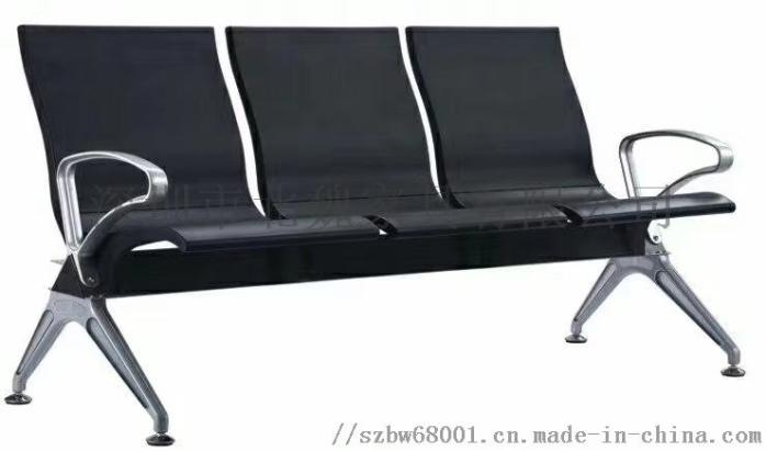 广东有名大品牌排椅*机场椅*等侯椅厂家146666185