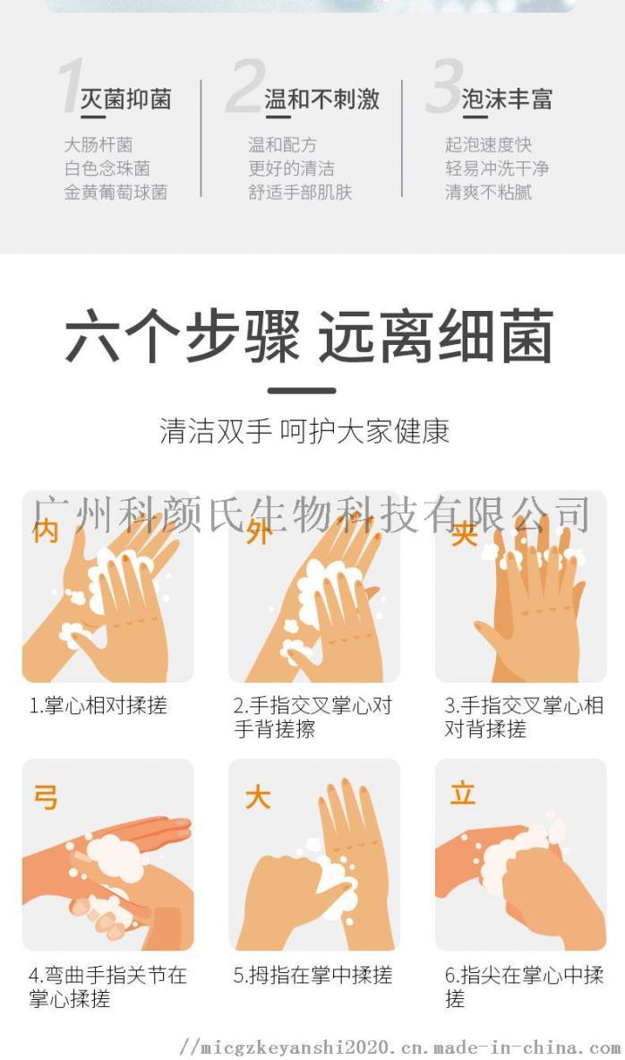 洗手液_06.jpg