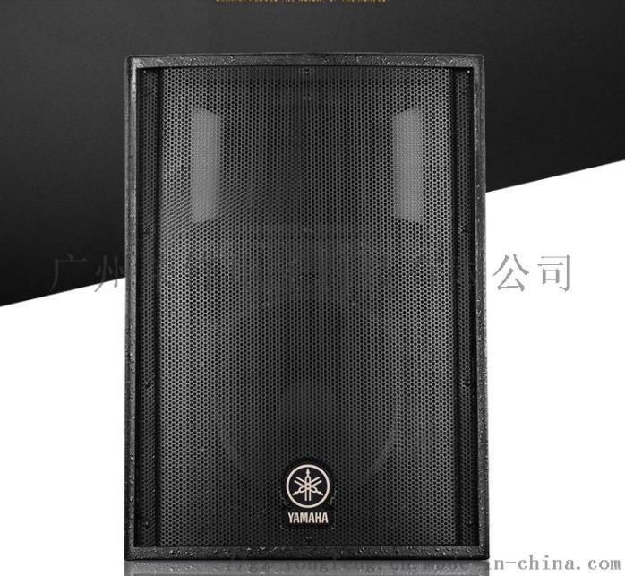 JBL JRX115 主流舞台音响 家用舞台音响146739805