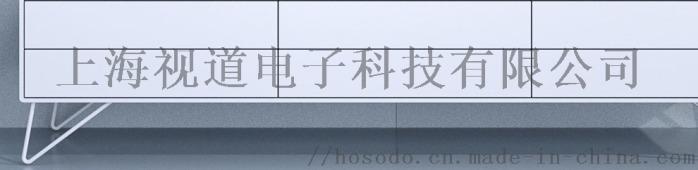 V212S-007-白平衡-B_03.jpg