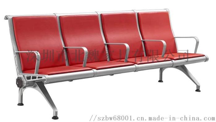 不锈钢等候椅、火车站等候椅、医院等候椅147366795