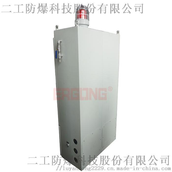 防爆防腐正压柜玻璃纤维材质930454985