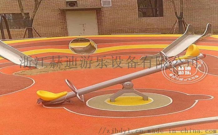 幼儿园小区室外游乐设施 公园景区非标设备 淘气堡147512525